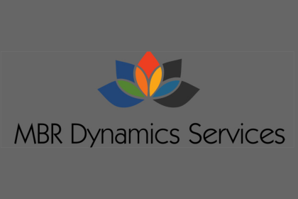 MBR Dynamics Services