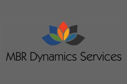 MBR Dynamics Services
