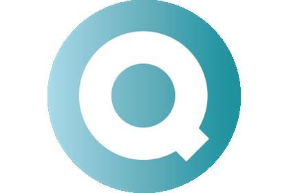 Q-Team Solutions B.V.