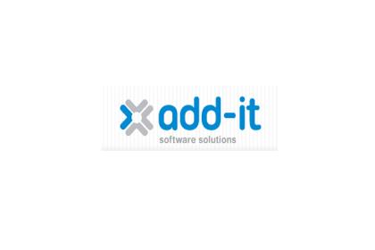 Add-IT