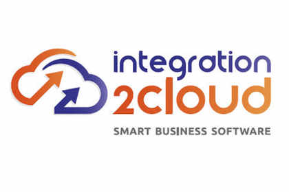 Integration2Cloud