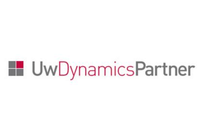 Uw Dynamics Partner