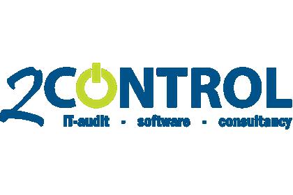 2-Control