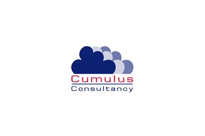 Cumulus Consultancy