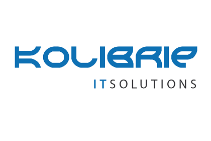 Kolibrie IT Solutions