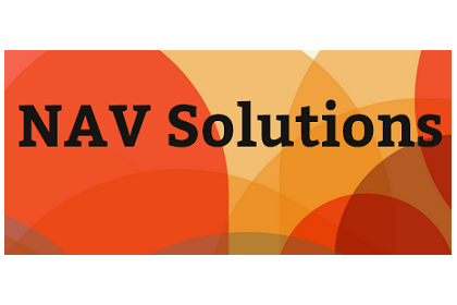 NAV Solutions