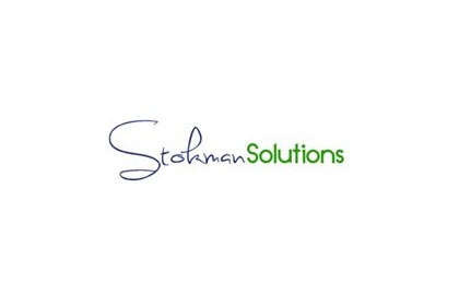 Stokman Solutions