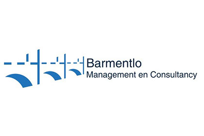 Barmentlo Management en Consultancy
