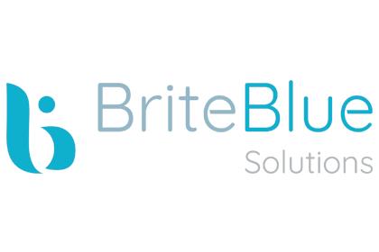 BriteBlue solutions