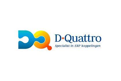 D-Quattro