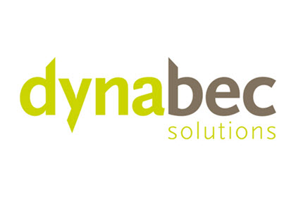 DYNABEC Solutions