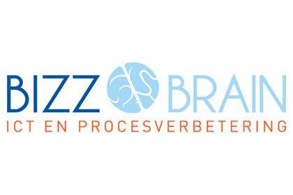 BizzbrainB.V.