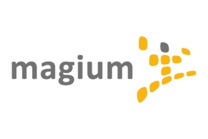 Magium