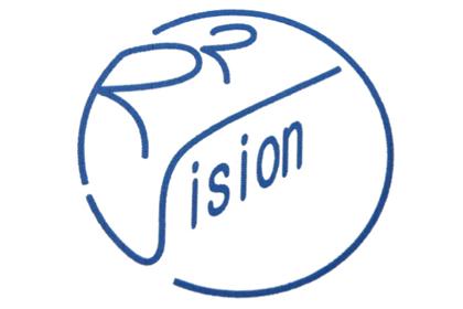 R2-Vision