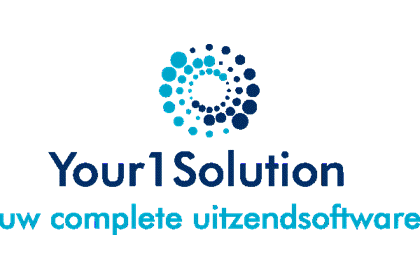 Your1Solution SAAS b.v.