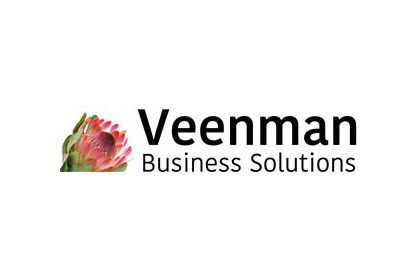 Veenman Business Solutions