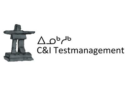 C&I Test Management