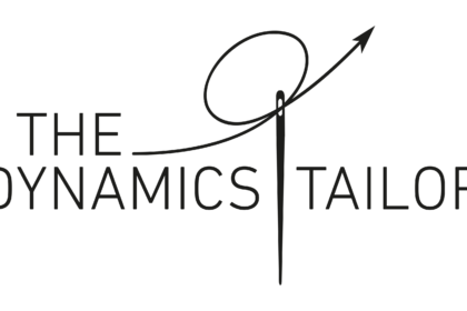 The Dynamics Tailor