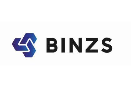BINZS consultancy