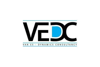 Van Es Dynamics Consultancy