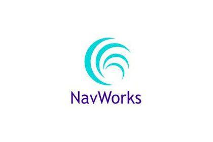 NavWorks