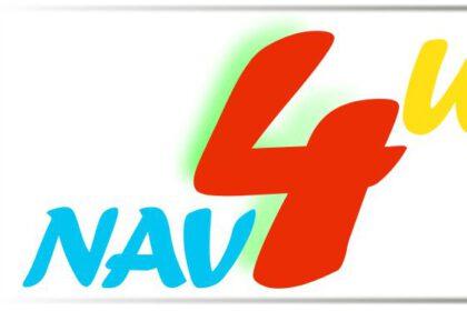 NAV4U B.V.