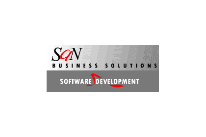 SAN Business Solutions
