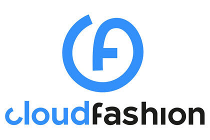 CloudFashion