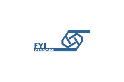 FYI-Dynamics