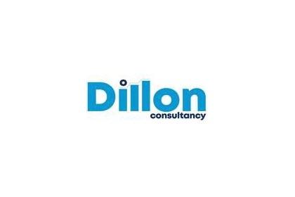 Dillon Consultancy
