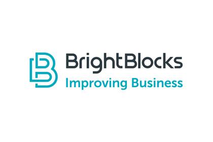 BrightBlocks B.V.