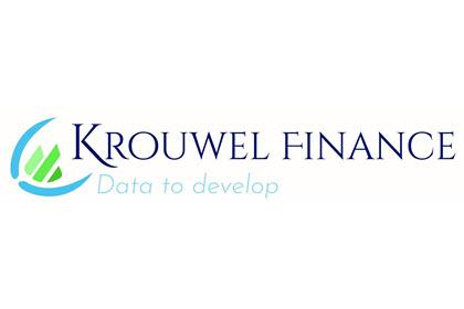 Krouwel Finance