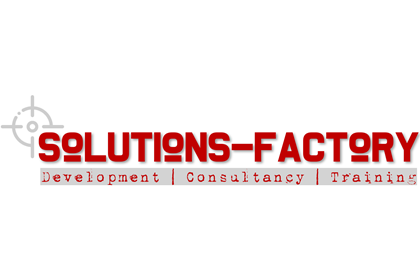 Solutions-Factory